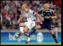 A Prague, Anderlecht devra marquer - La Libre.be