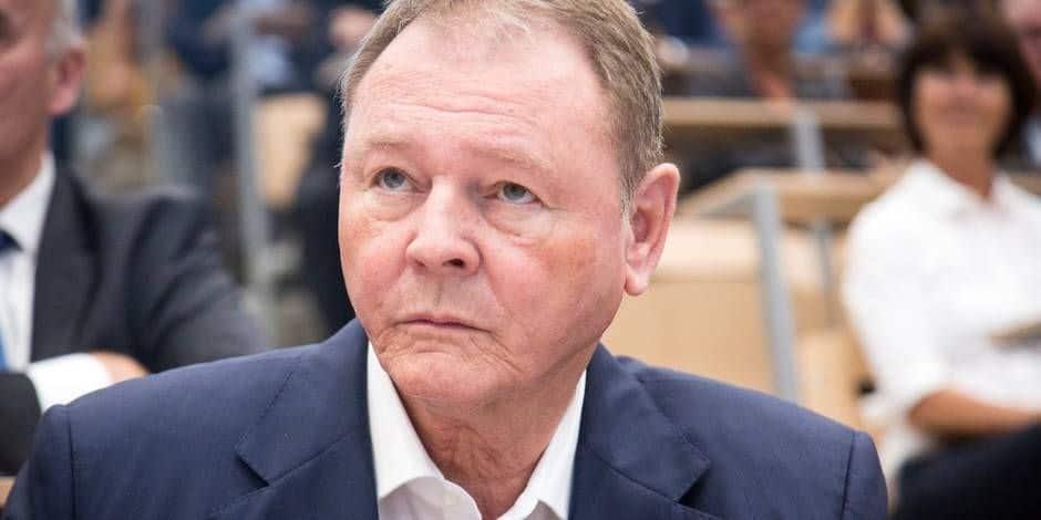 L'AG de Publifin justifie la légalité des comités sectoriels et annonce leur suppression - La Libre.be