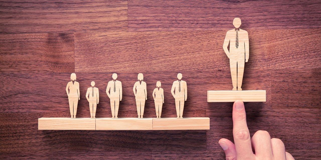 La transparence de leaders, entre réalité et illusion