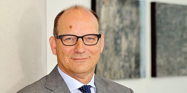 Le CEO de RWE Generation redoute le lobbying des Belges auprès de Marghem