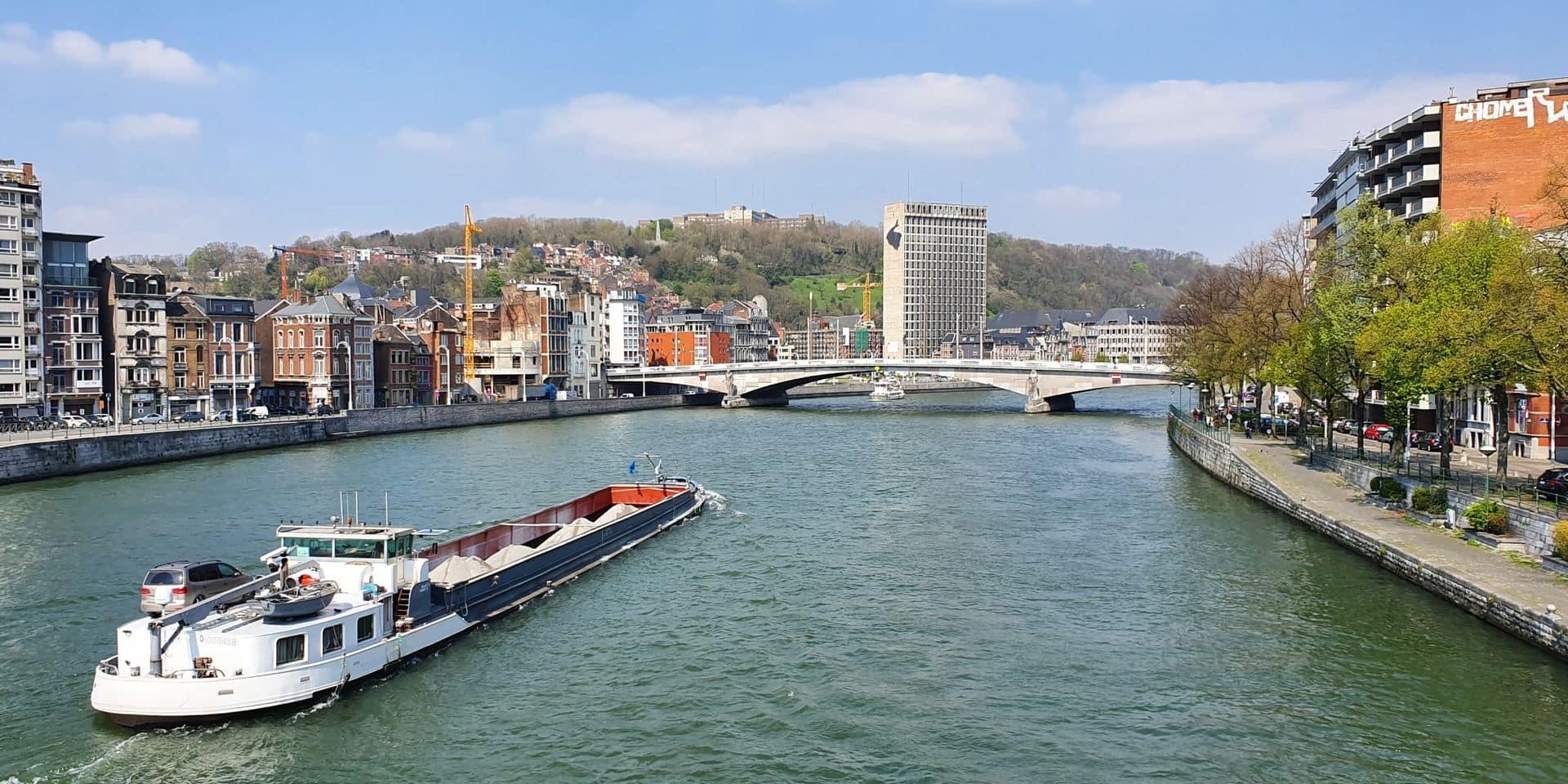 Le collège communal de Liège approuve un deuxième plan de relance de 15,7 millions d'euros
