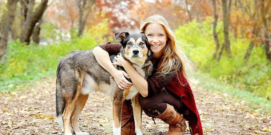 Plus de 3 000 chiens attendus ce week-end