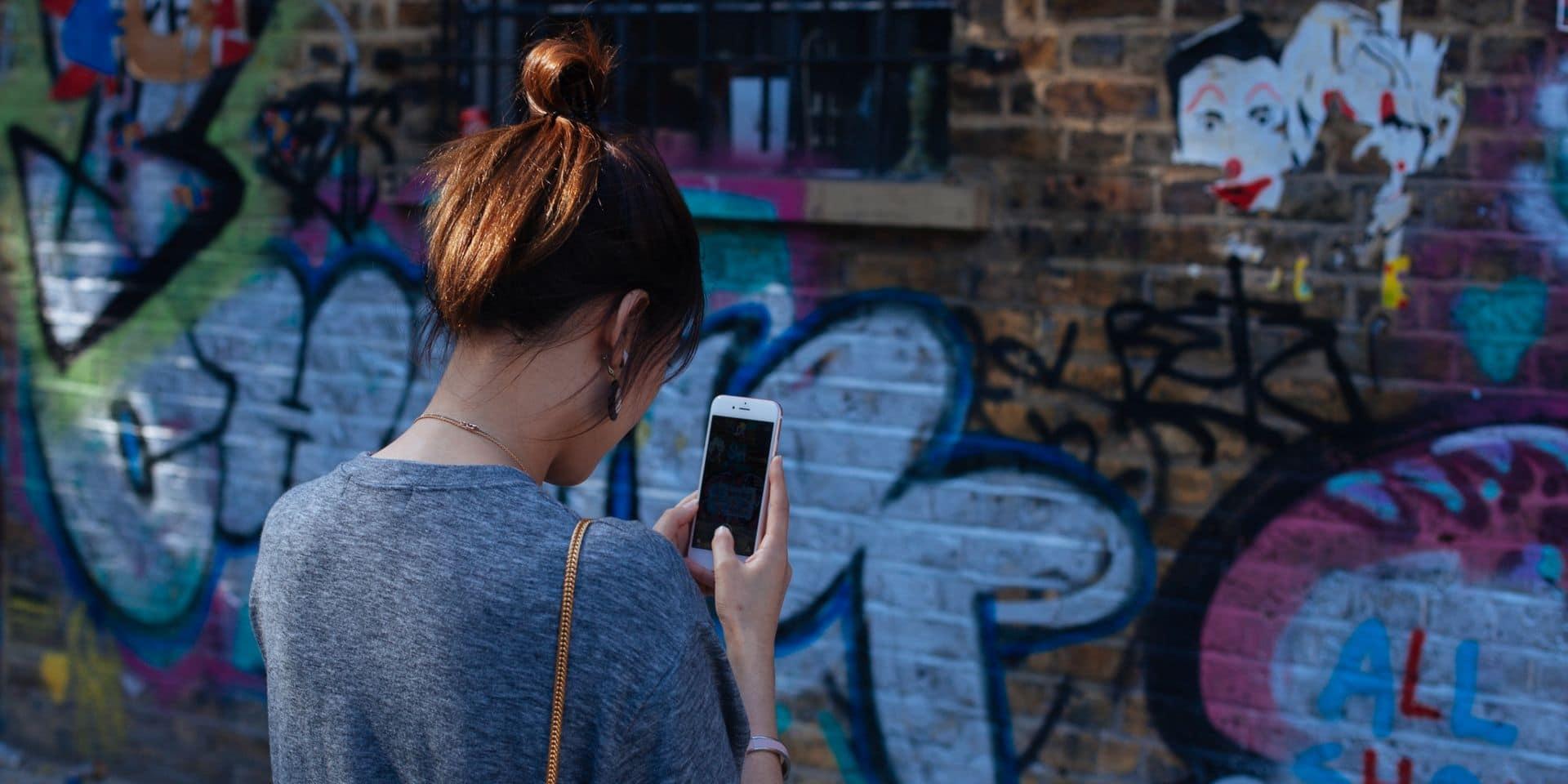 Le suivi numérique des citoyens : un pacte avec le diable ?
