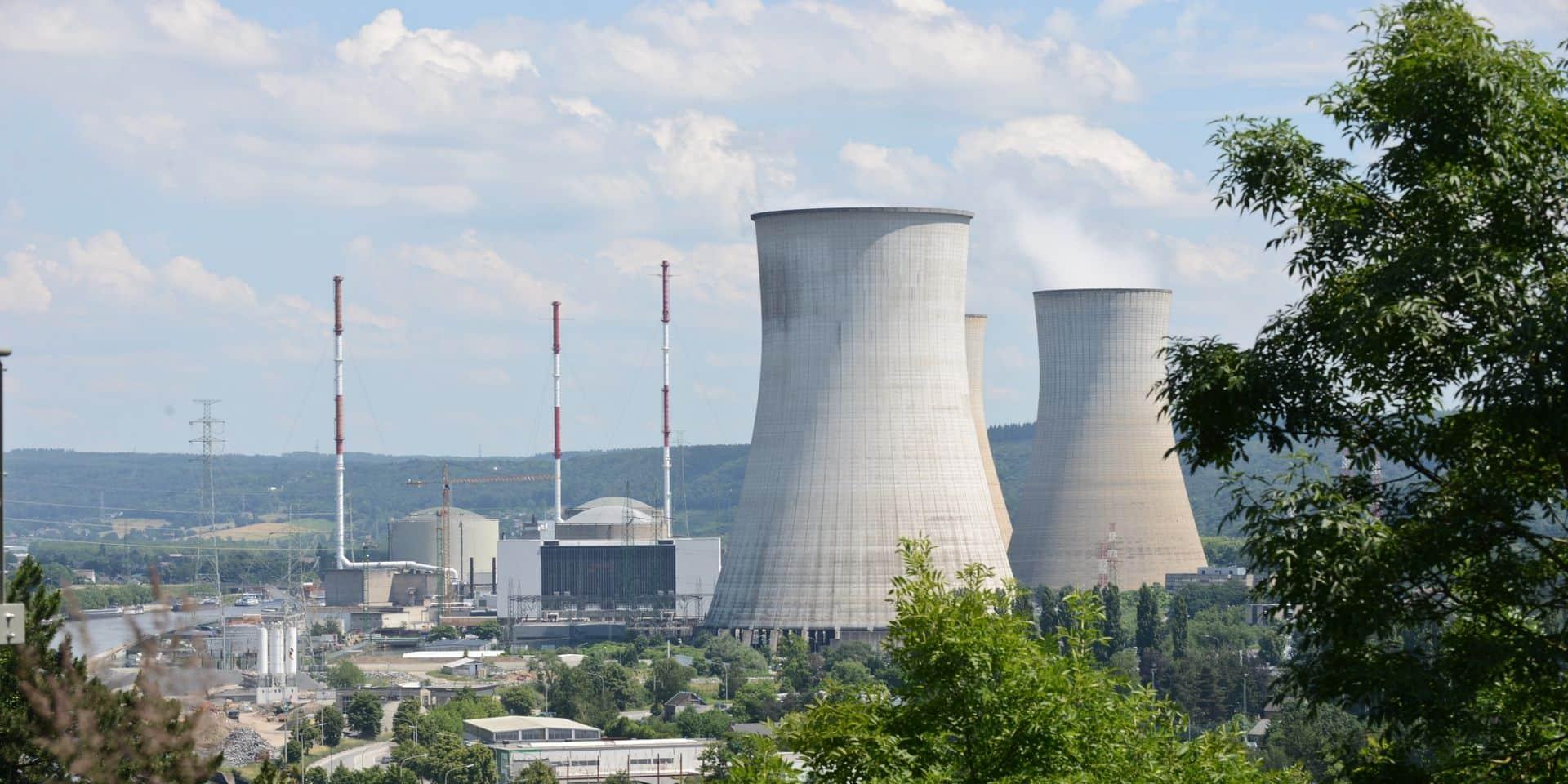 Edito: trancher sur le nucléaire, et mettre fin à l'absurdie