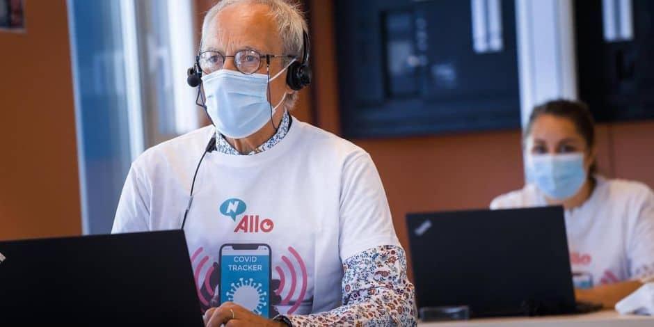 Un cauchemar de plus : la nouvelle technocratie de la santé est désormais devenue un fait