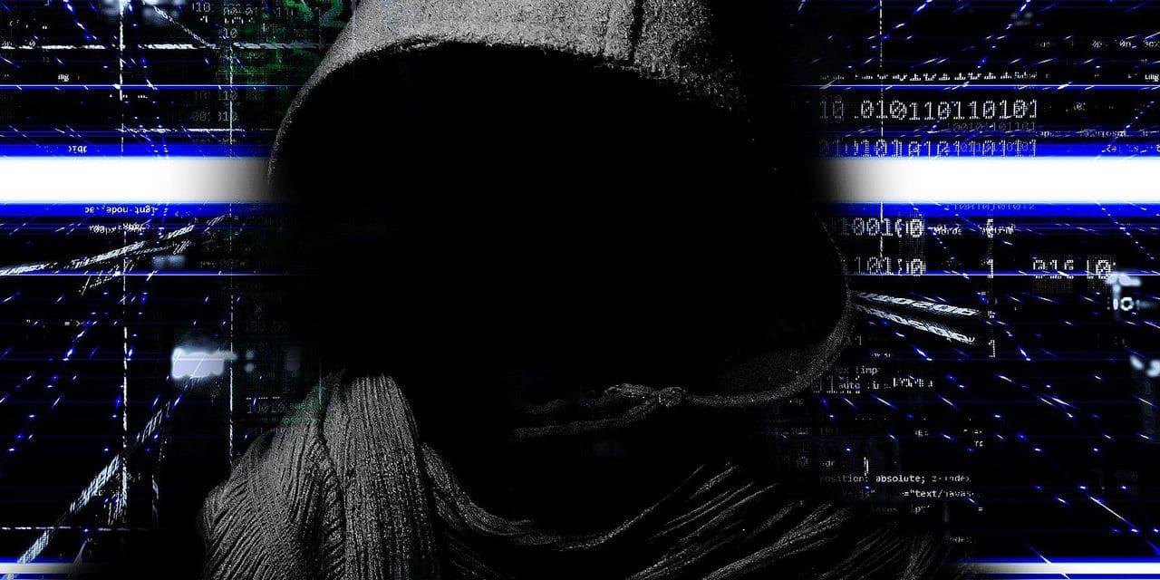 Fraude publicitaire en ligne