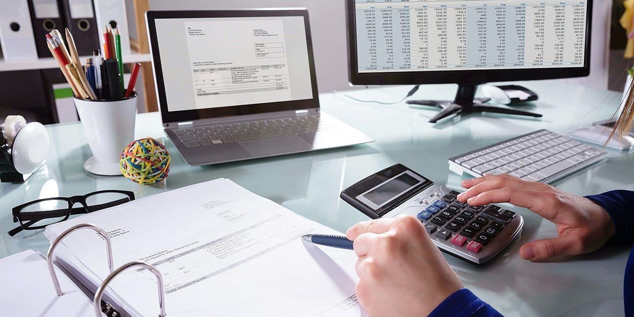 La propagation des règles générales anti-abus dans tous les codes fiscaux semble irréversible.