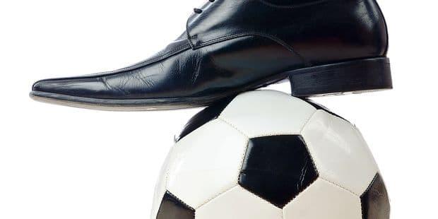 Ces magouilles et coups bas d'agents de footballeurs - La Libre