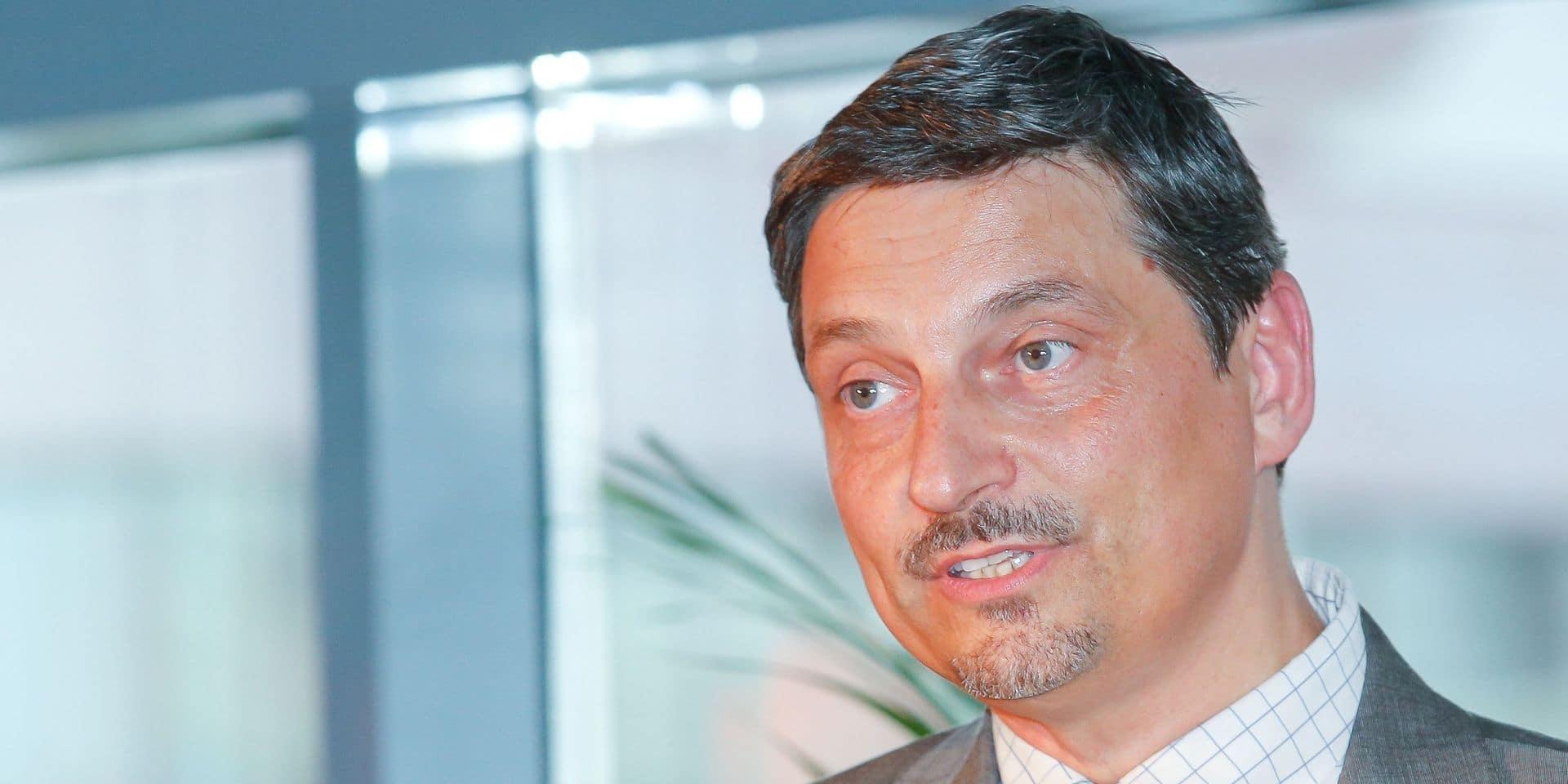 Accord de gouvernement wallon : Le SNI se félicite de l'attention portée aux travailleurs indépendants dans la déclaration