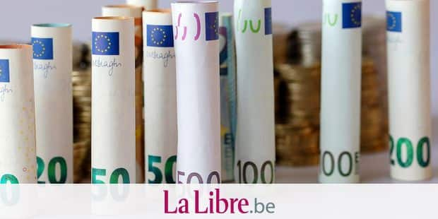 EURO banknotes and coins   usage worldwide Reporters / DPA