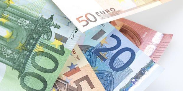La Belgique est devenue plus attractive pour les investisseurs étrangers - La Libre