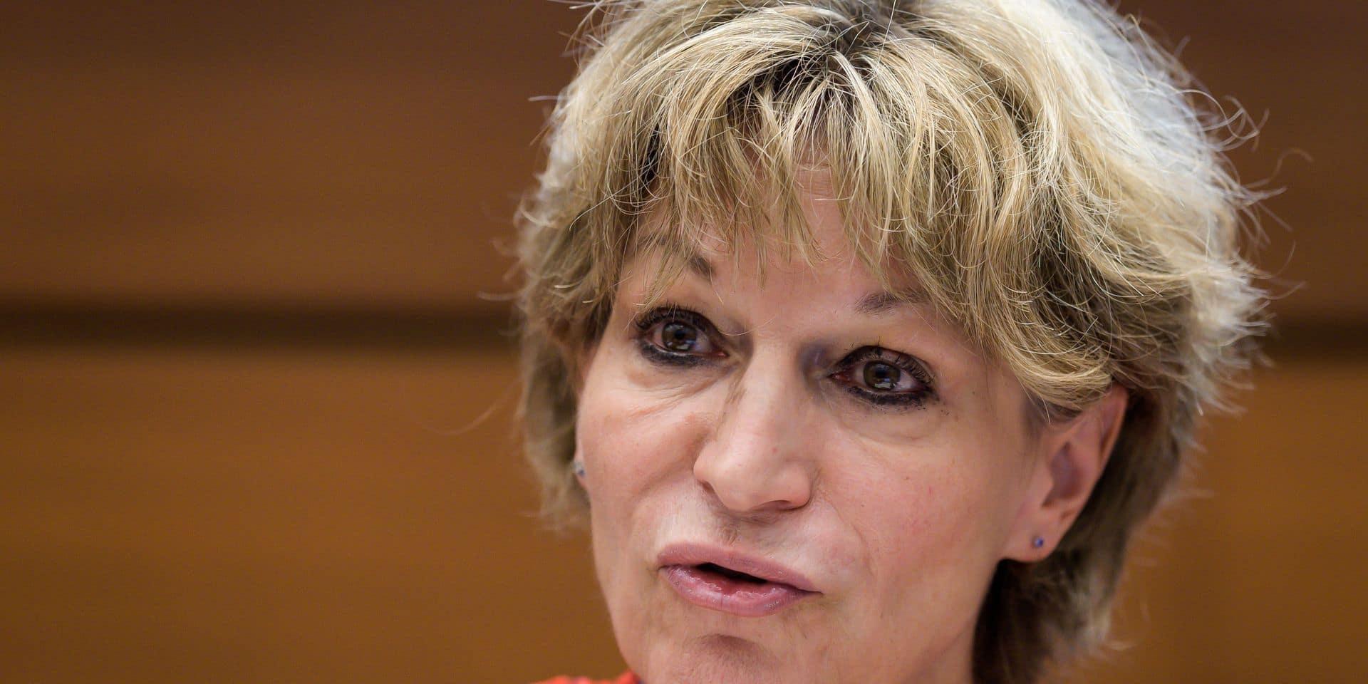 Qui est Agnès Callamard, la rapporteure spéciale de l'Onu qui hérisse les chancelleries?