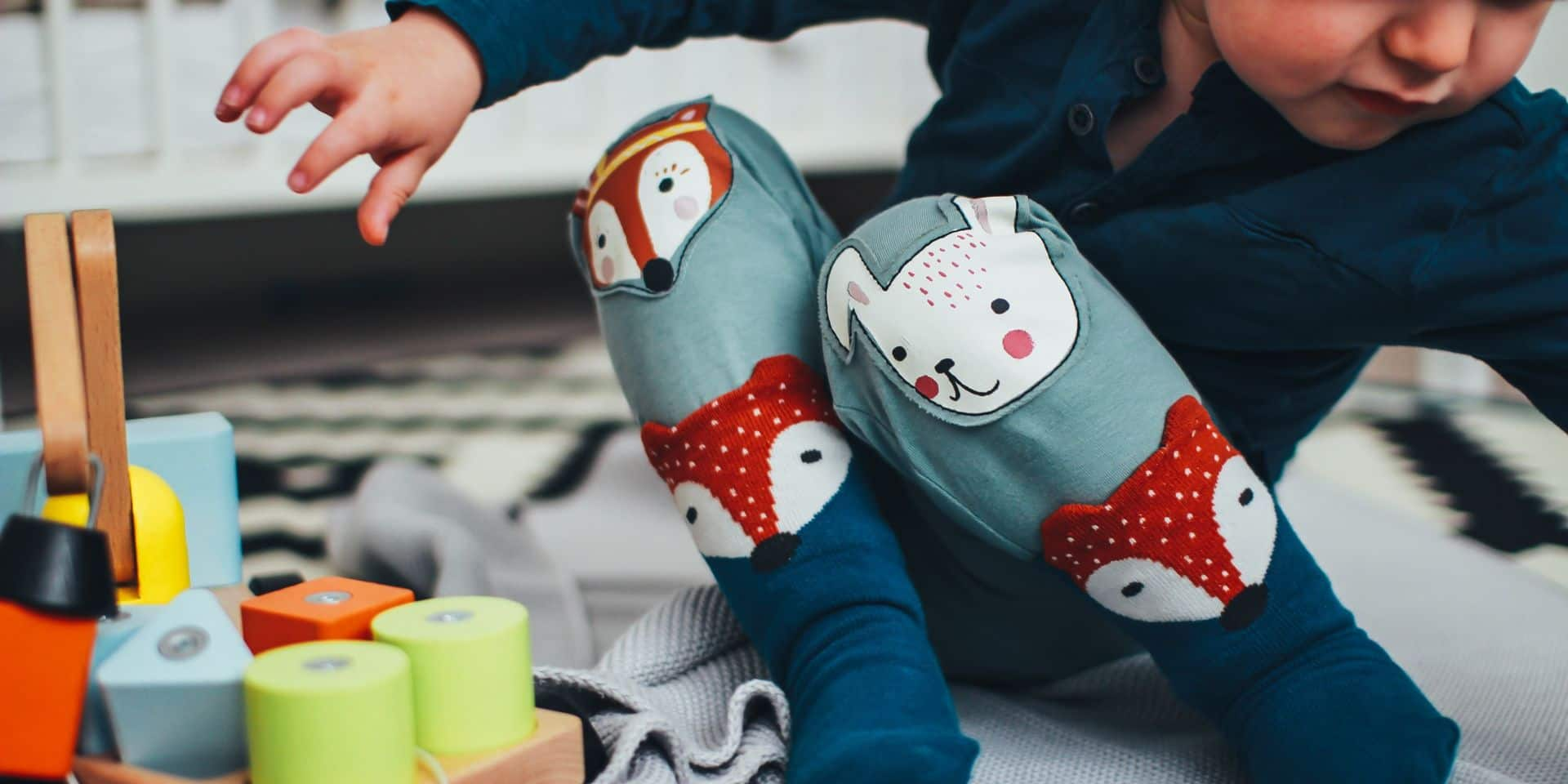 """La jeunesse se mobilise pour proposer des services de baby-sitting """"7j/7, 24h/24"""""""