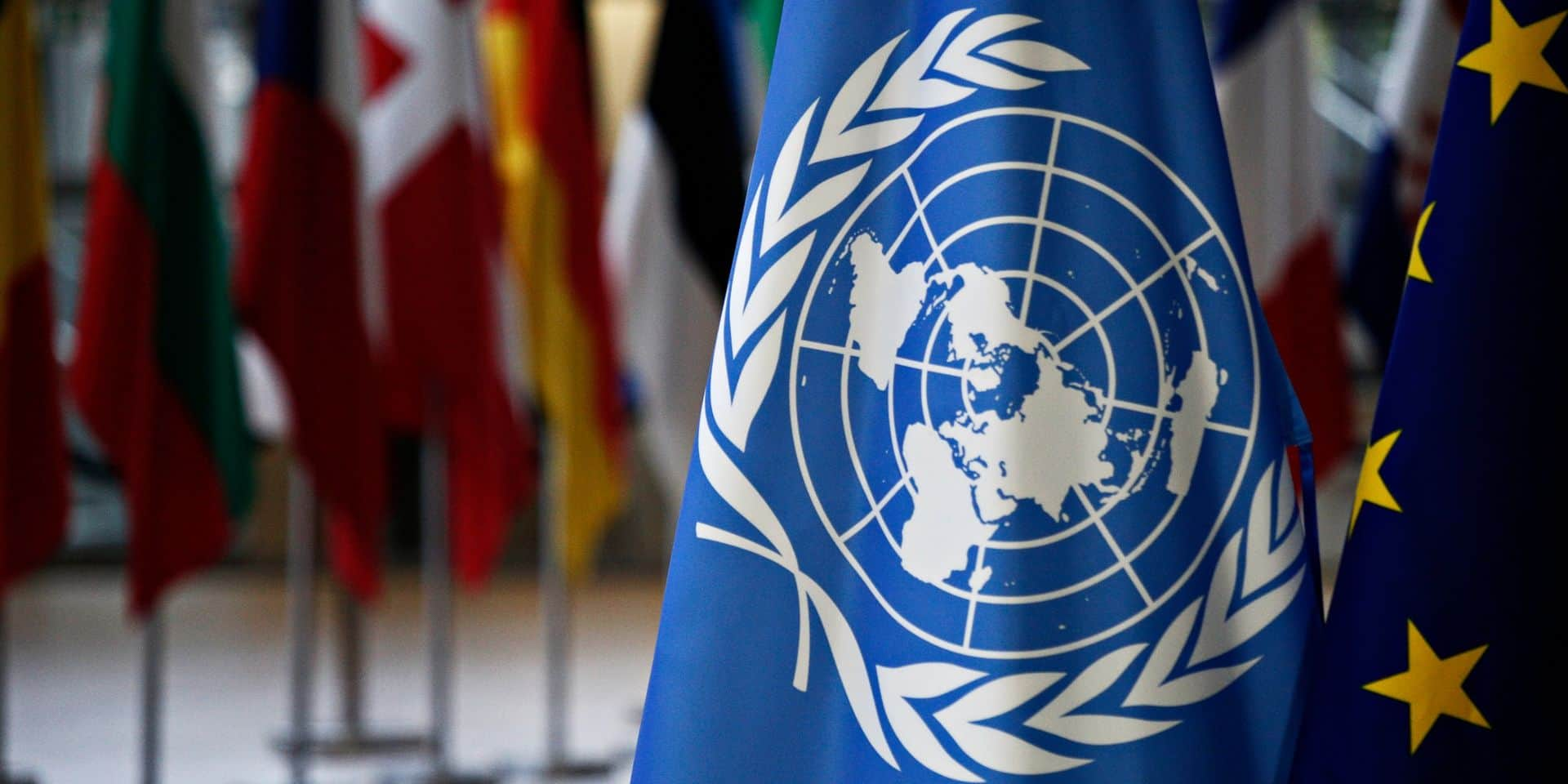 L'Onu remet le climat sur la table