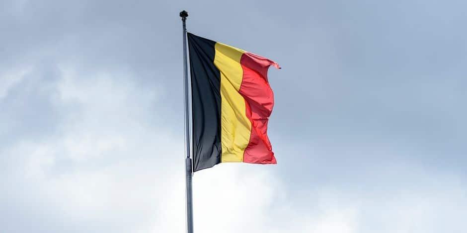 La Belgique reste dans le top 5 des pays européens pour les investissements étrangers