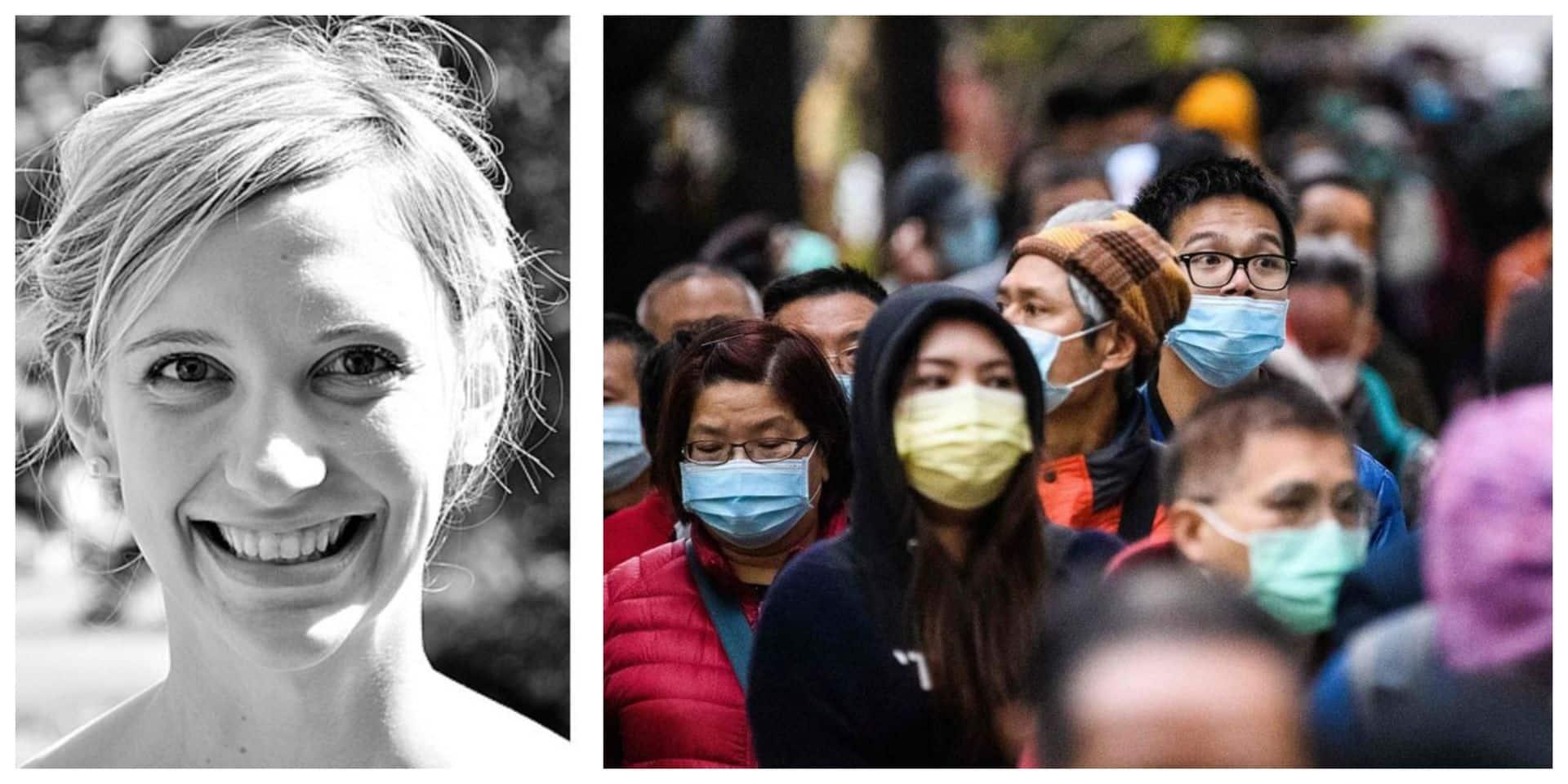Crises politiques, sanitaires, climatiques... Il est certain que nos enfants nous jugeront