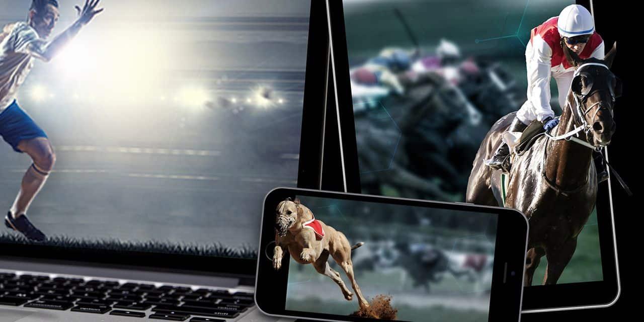 Sports virtuels : la nouvelle tendance en matière de paris sportifs.