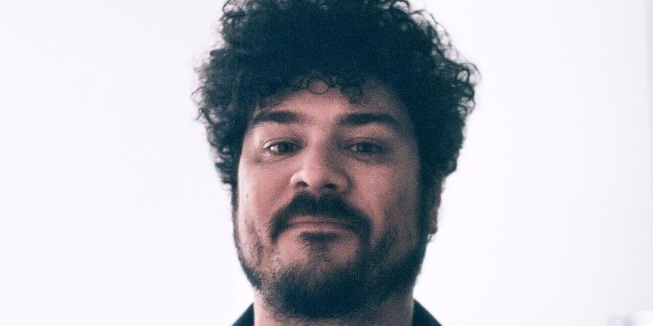 Le musicien et producteur Richard Swift est décédé