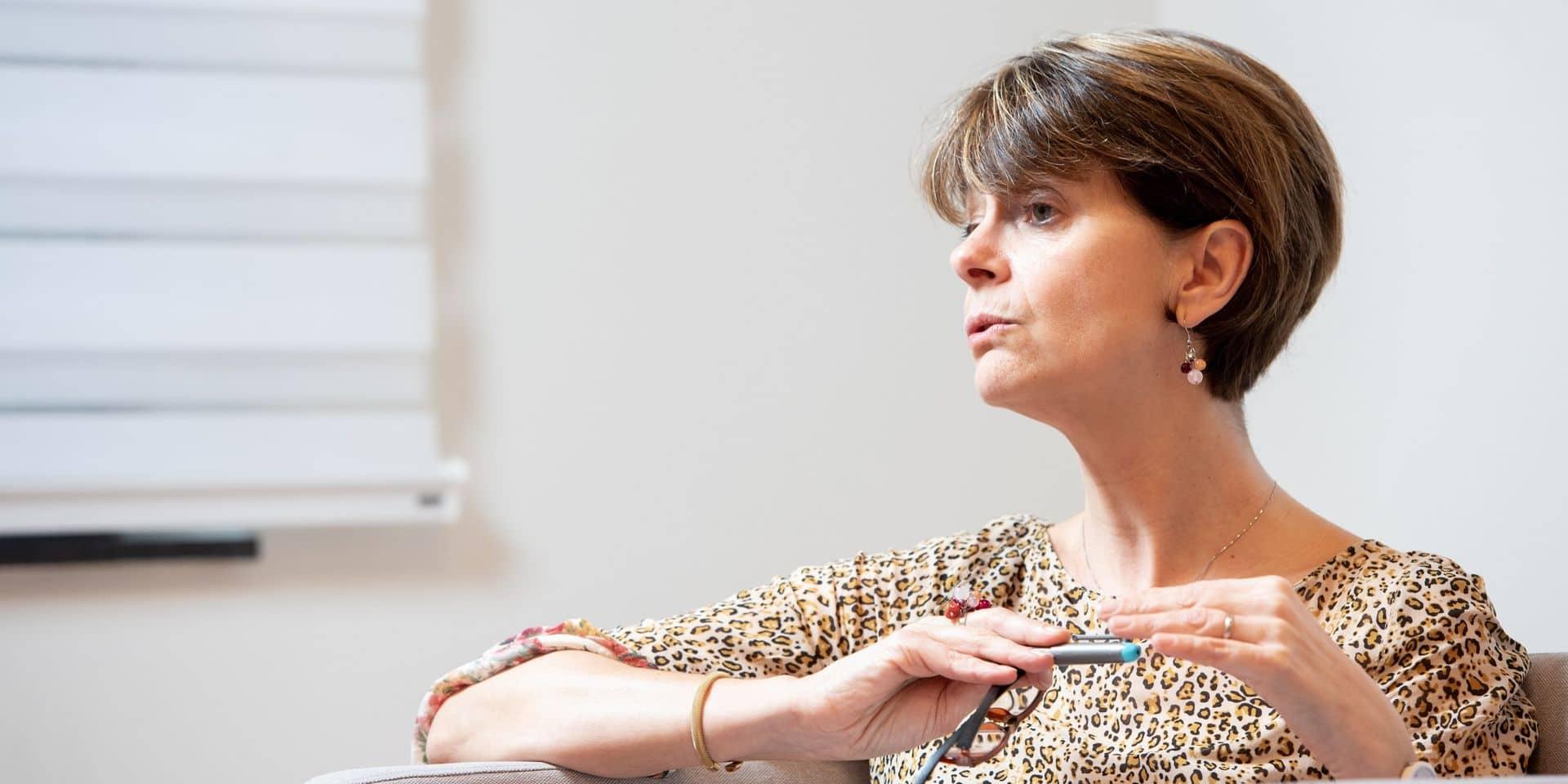 """Coronavirus: """"Il faut privilégier ses vacances en Wallonie"""""""