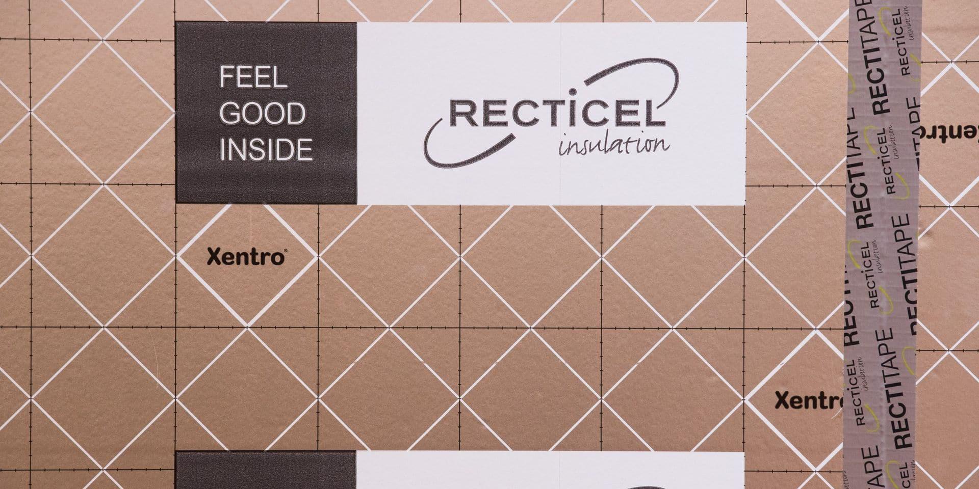 """Recticel sur l'offre de Greiner : """"Le projet soumis ne tient pas compte de nos prévisions revues pour l'année"""""""