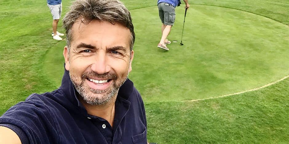 """Eric Depireux, agent de joueurs: """"J'ai été approché par le passé par un club de D1 belge qui voulait que je truque un ma..."""