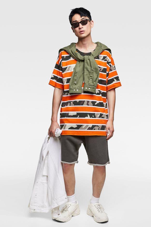 Zara,        19,95 euros