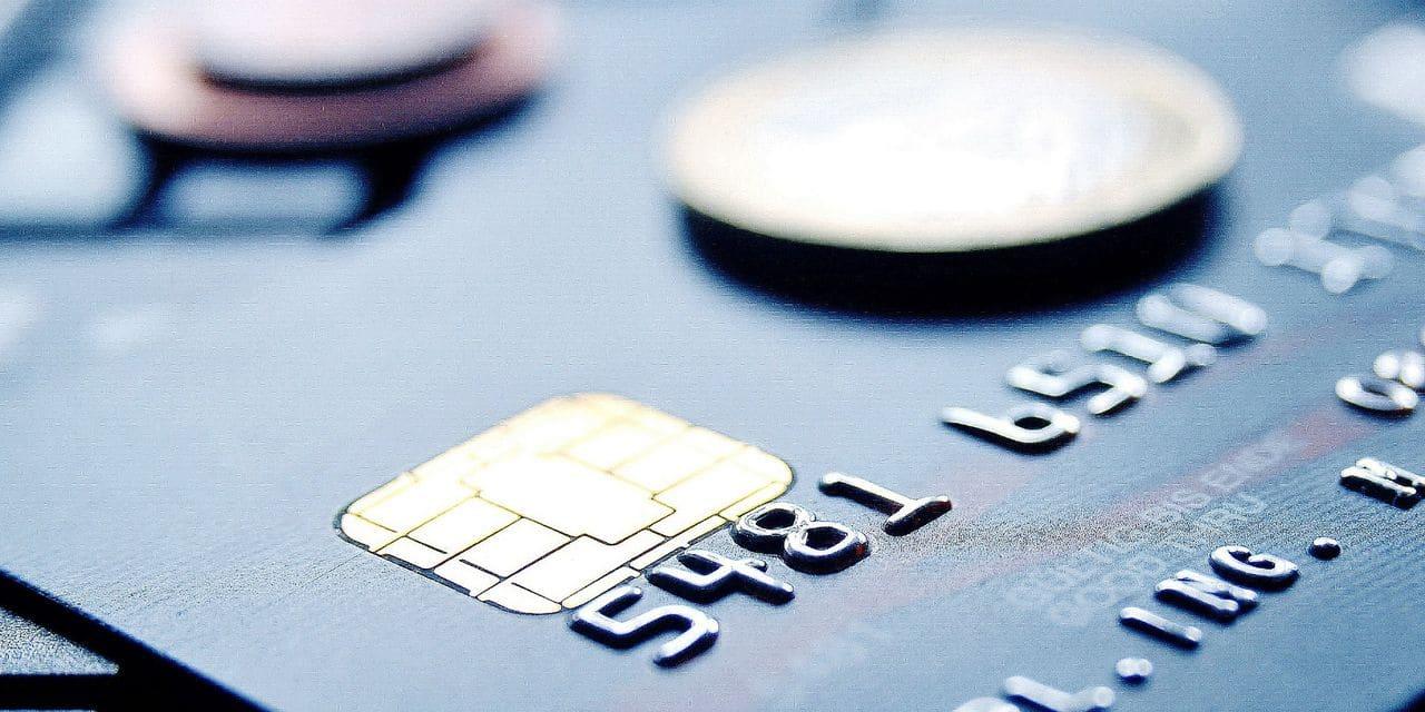 Comment les banques font payer le compte à vue gratuit