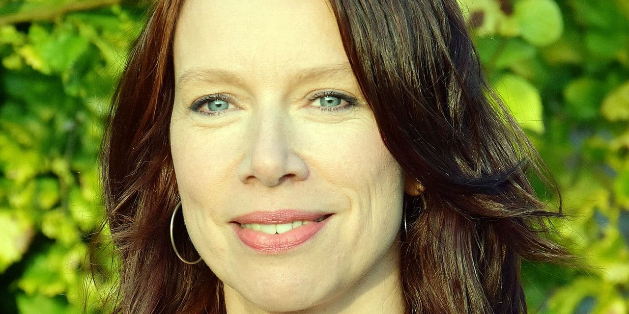 Anne Klein, candidate, quitte Vie Salm