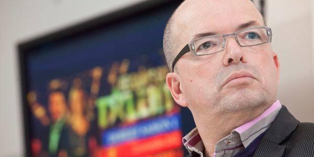 """Stéphane Rosenblatt réagit à son départ de RTL: """"La présentation des faits par Philippe Delusinne est inacceptable"""" - La..."""