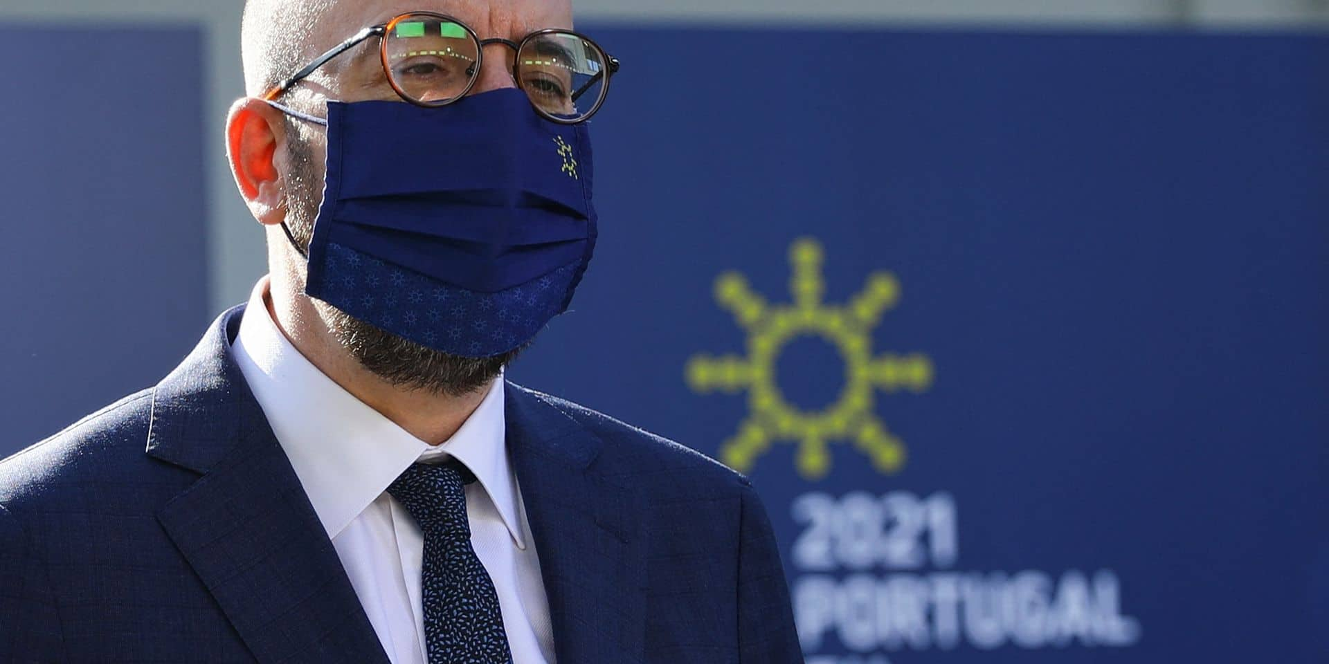 """Levée des brevets : l'UE prête à débattre sur des """"propositions concrètes"""""""