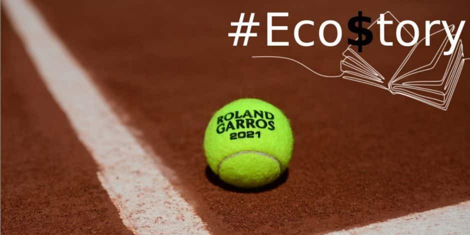 Au total, en prenant en compte les primes versées aux joueurs éliminés en qualification, Roland-Garros versera un prize money de 34,367 millions d'euros en 2021.