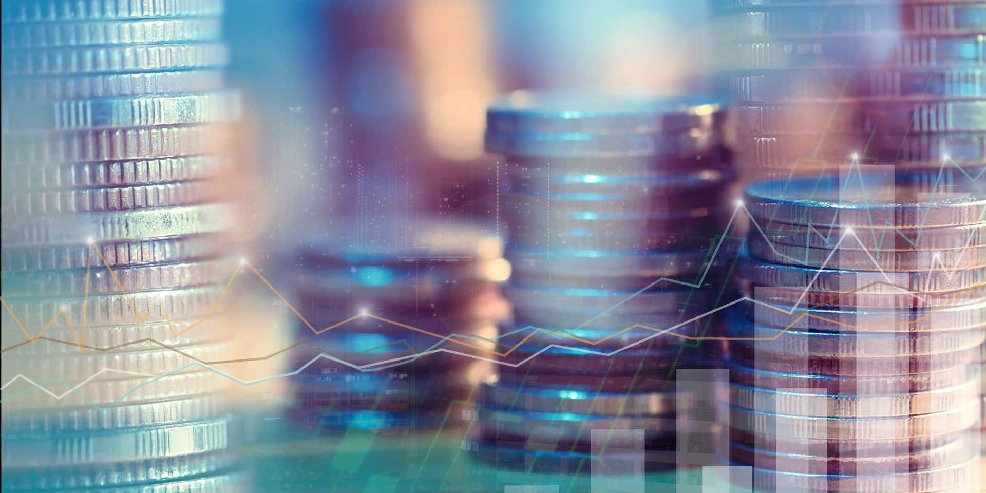 Les Bourses asiatiques entre inquiétudes sanitaires et optimisme à long terme