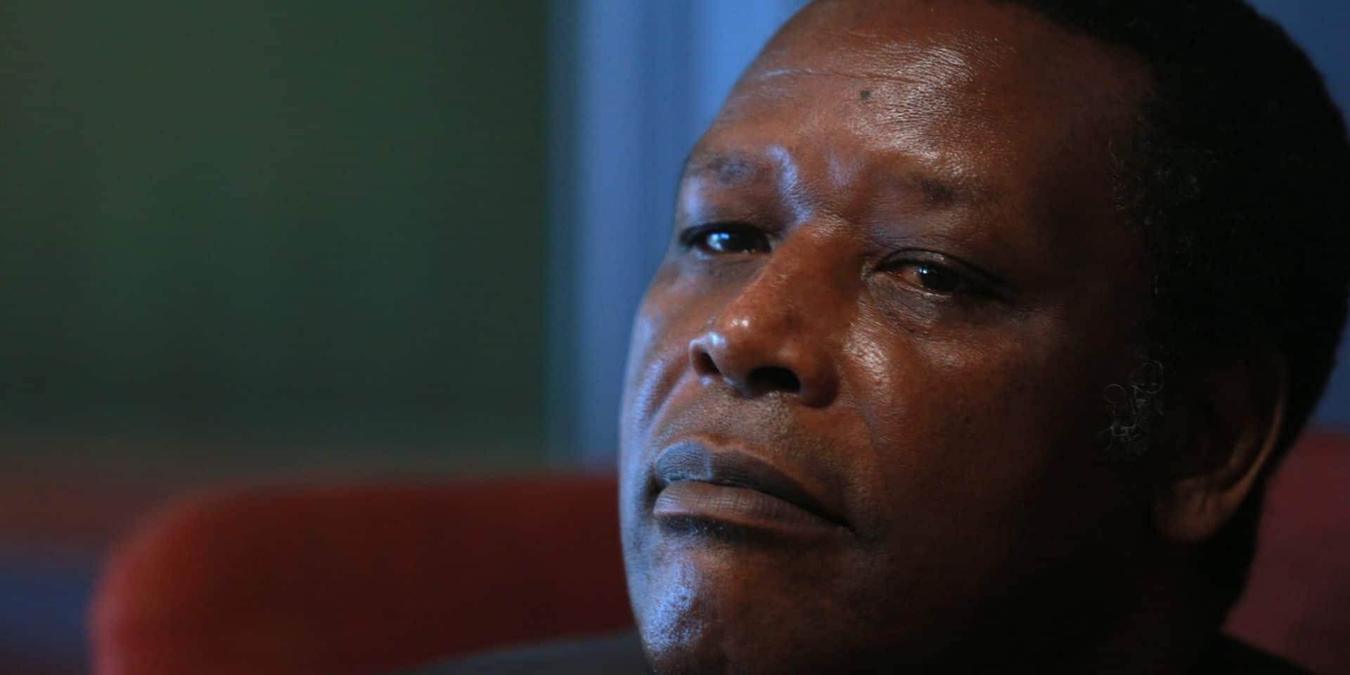 Burundi : décès de l'ex-président Pierre Buyoya, l'homme aux deux coups d'Etat