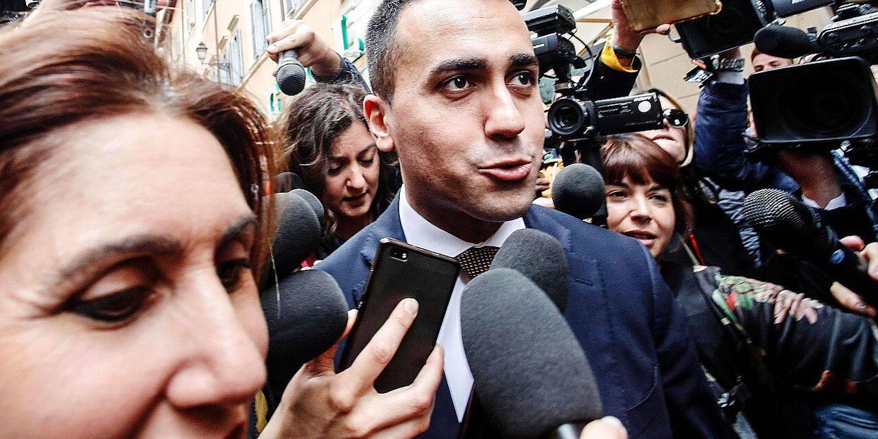 Des garde-fous contre les dérives populistes en Italie