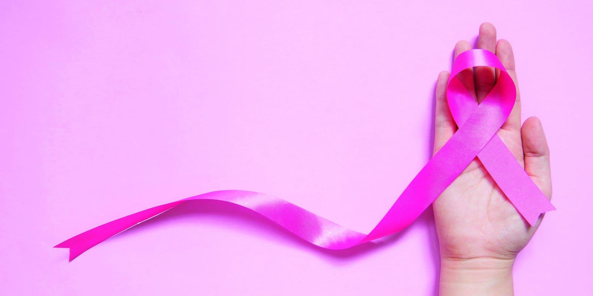 Assurances, prêts hypothécaires... Pourquoi, guéri d'un cancer, devrait-on encore payer?