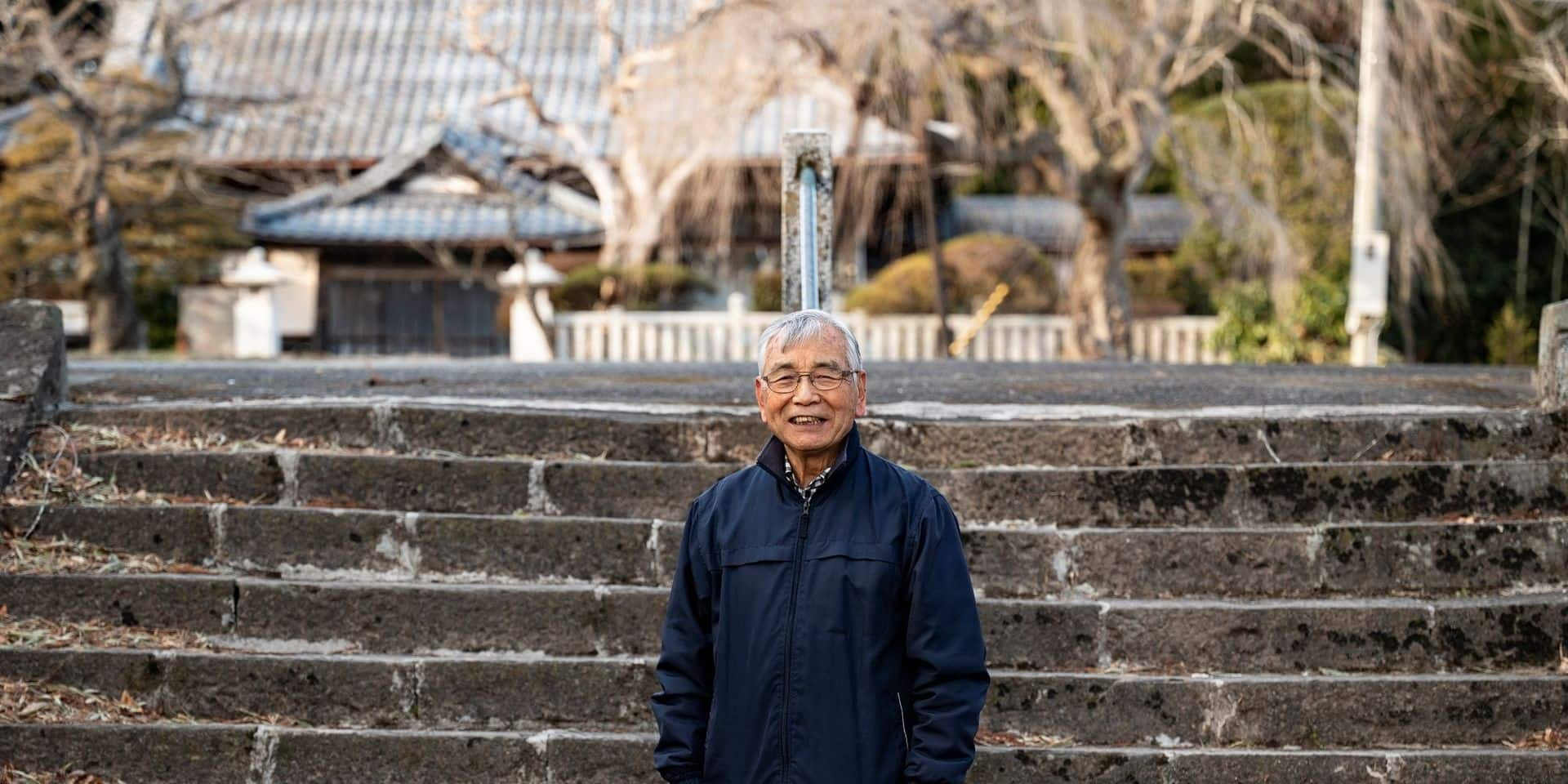 Dix ans après, le Japon incite ses habitants à retourner vivre à Fukushima