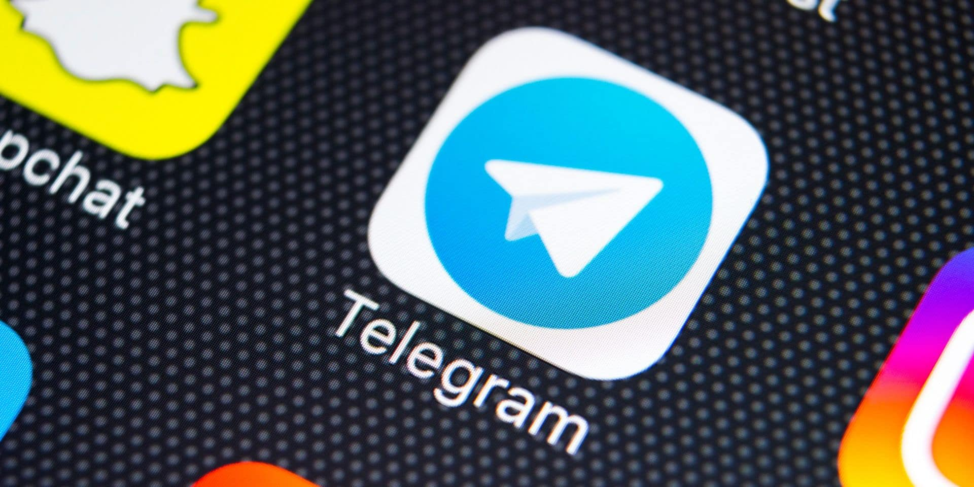 L'exode des utilisateurs de WhatsApp continue : 25 millions de personnes rejoignent Telegram
