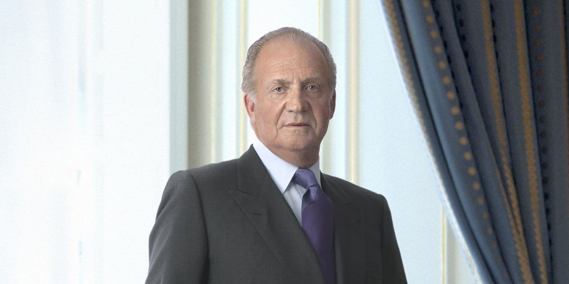 Le micmac qui fait trembler la monarchie espagnole