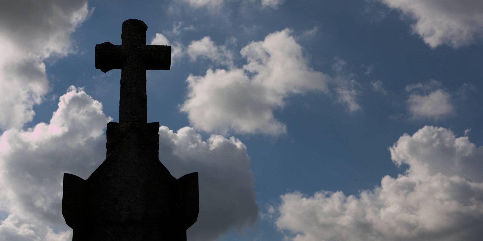 De nouvelles formes de sépultures seront bientôt autorisées à Bruxelles