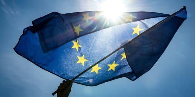 Les parlementaires européens feront leur rentrée mardi matin à Strasbourg