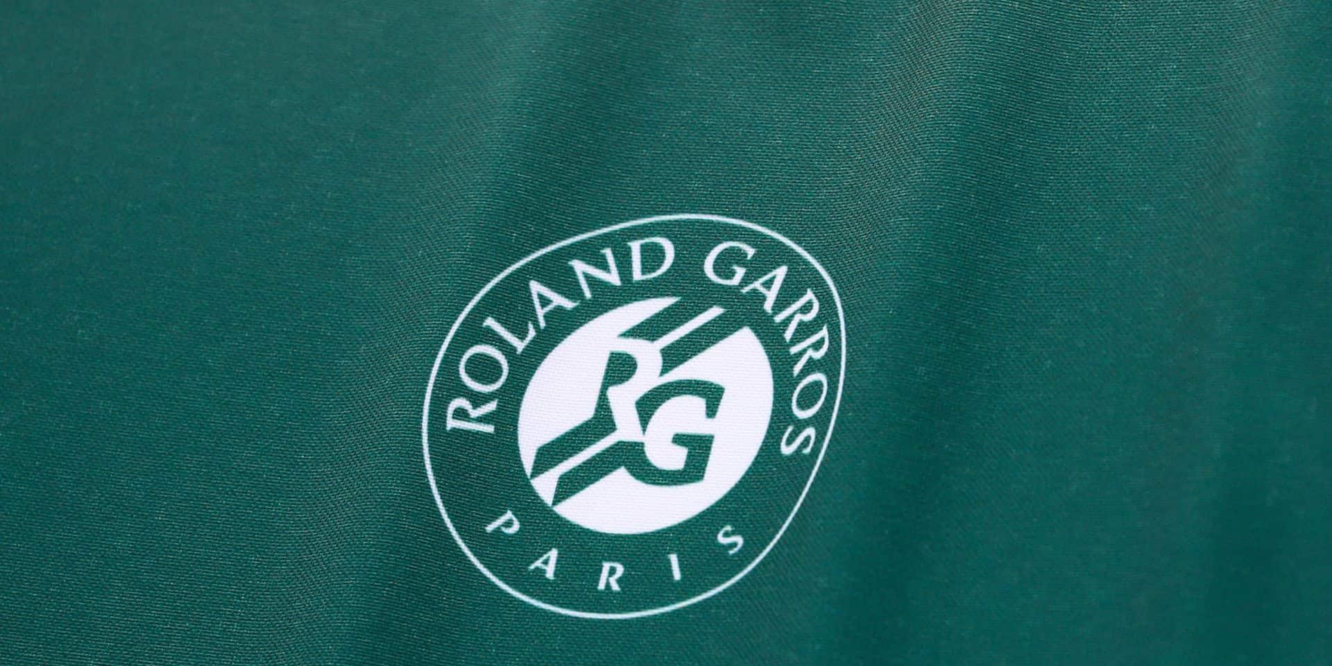 Roland-Garros débutera fin septembre, le 20 ou le 27, et espère avoir du public