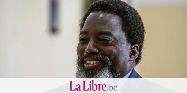 RDC: Joseph Kabila projette déjà son retour au pouvoir !