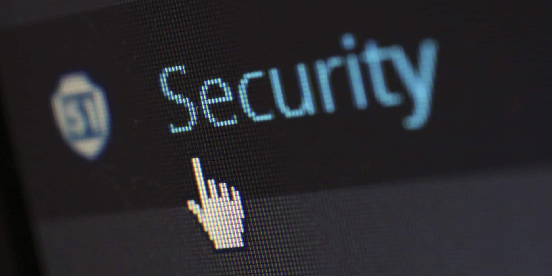 La FSMA met en garde contre un site qui a usurpé l'identité du Groupe Bruxelles Lambert
