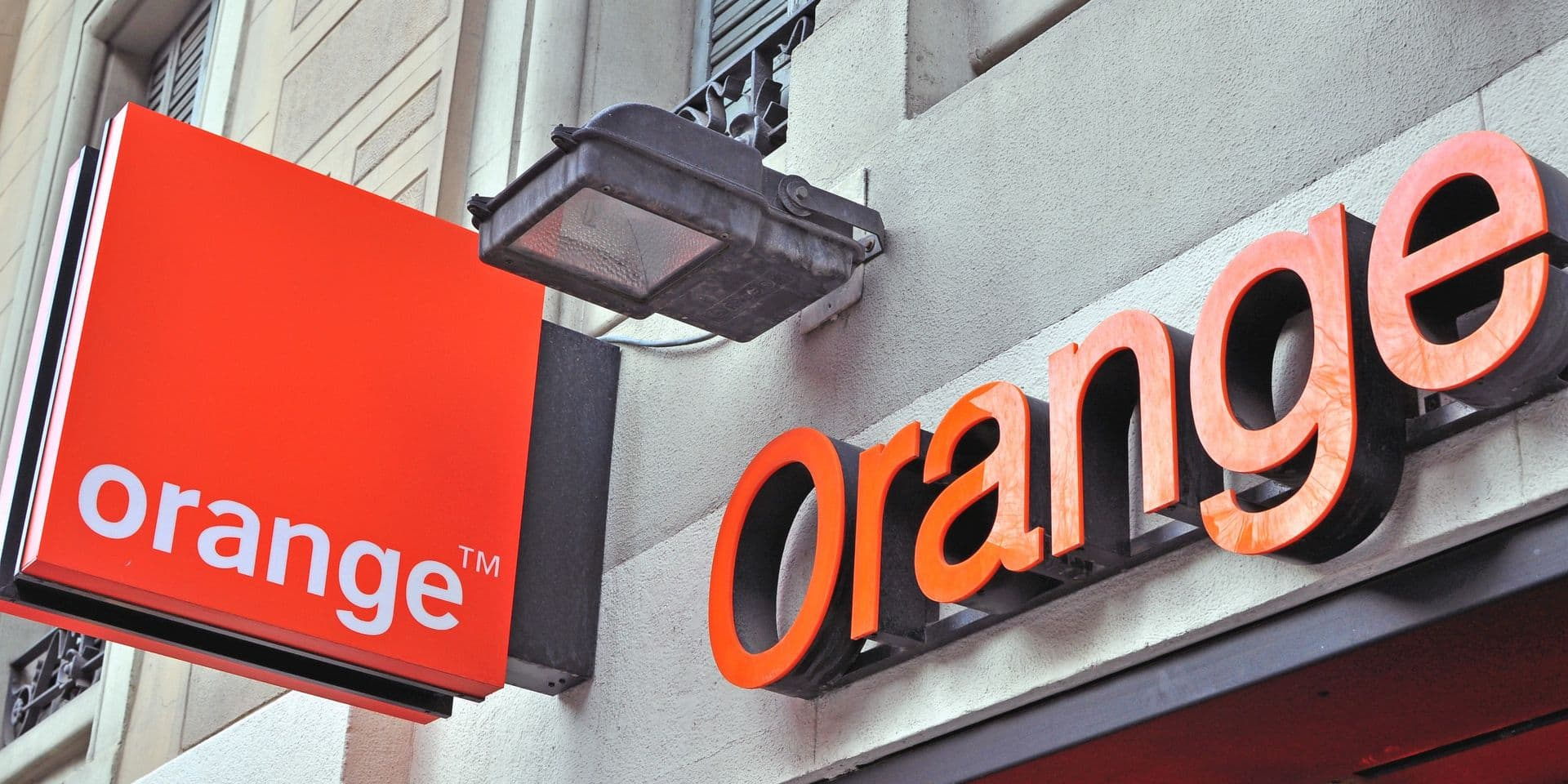 Une nouvelle société spécialisée dans la santé et le numérique naît de l'alliance entre Sanofi, Capgemini, Generali et Orange