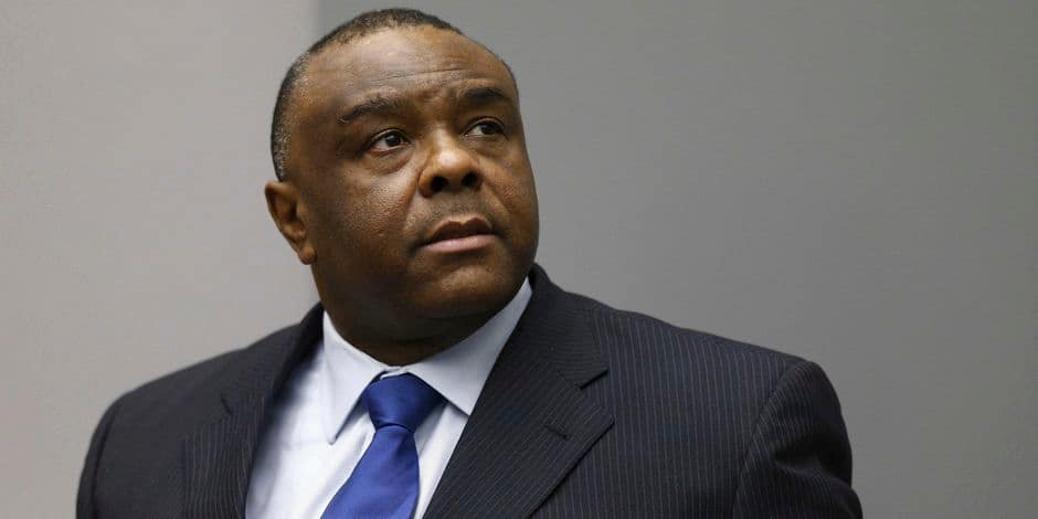 CPI- Acquittement de Jean-Pierre Bemba, les pro Gbagbo croisent les doigts
