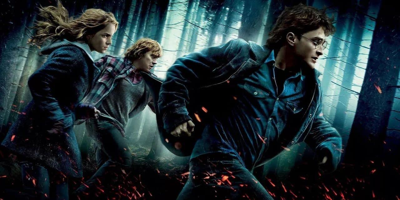 10 ans après le huitième et dernier volet de la série Harry Potter, une suite est en projet au cinéma