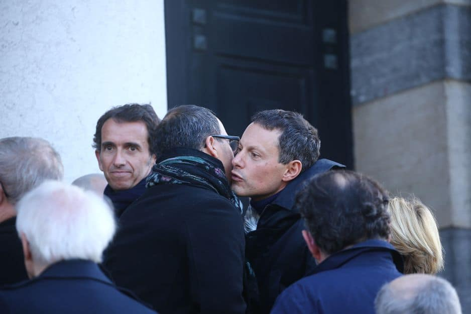 Marc-Olivier Fogiel