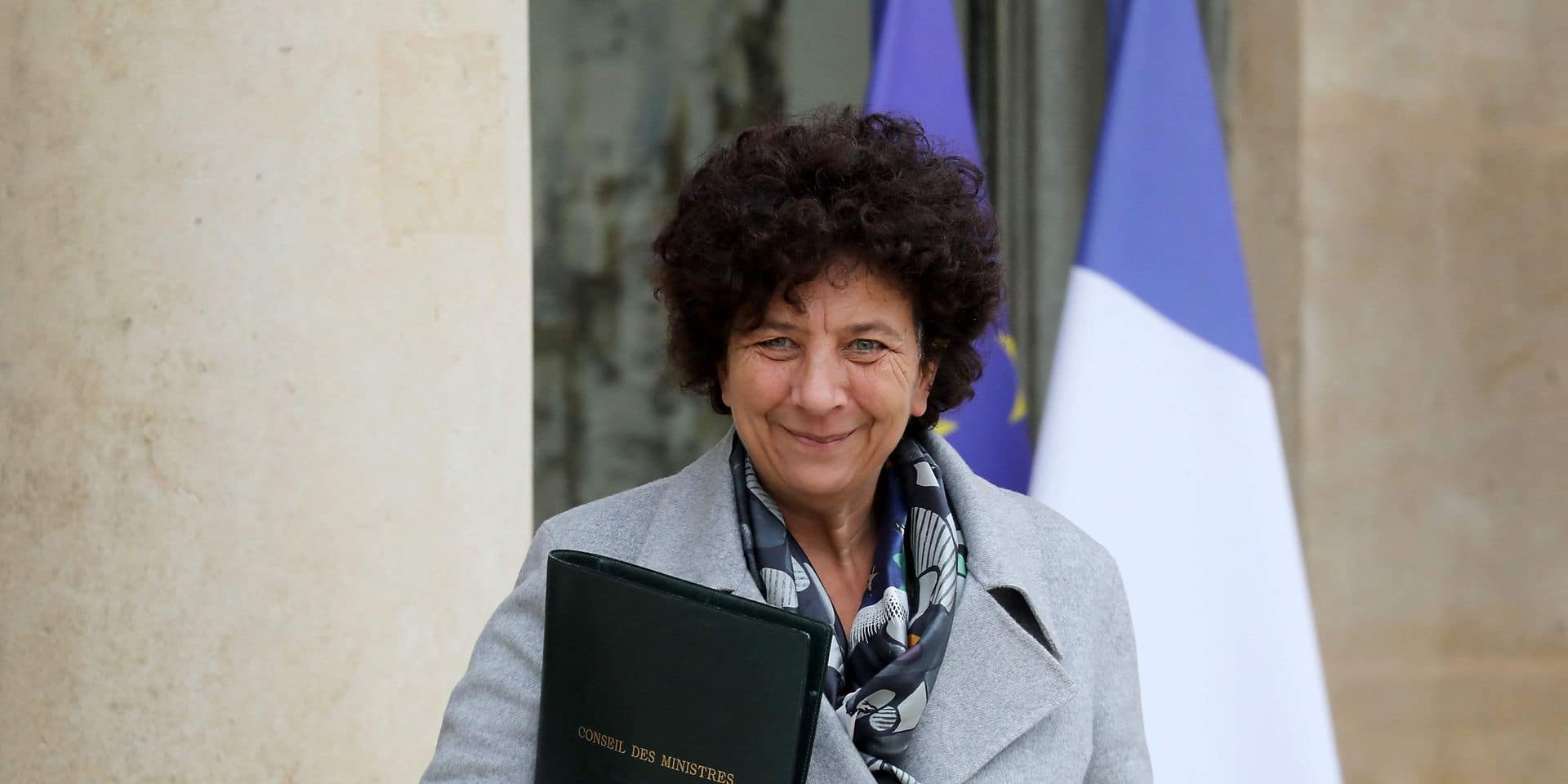 """Le gouvernement français tente en vain de clore la polémique sur """"l'islamo-gauchisme"""""""