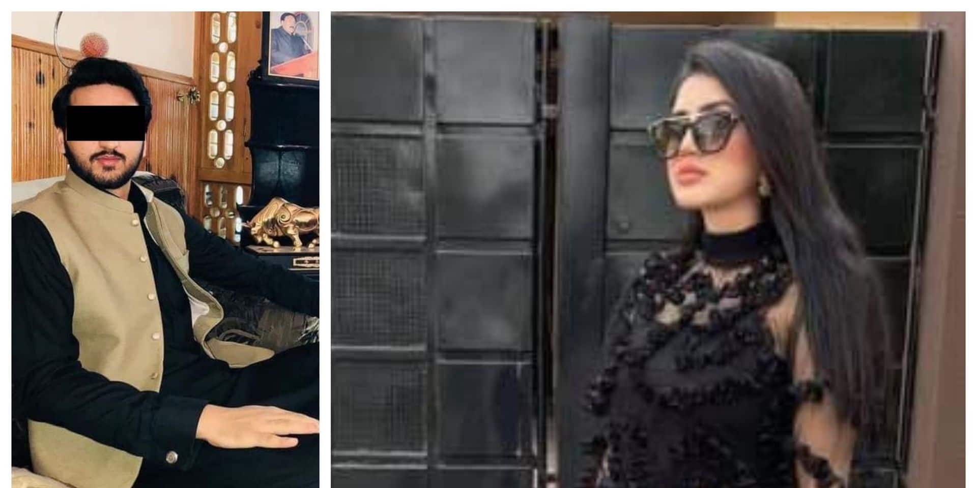 Une ressortissante belge assassinée au Pakistan pour avoir refusé le mariage