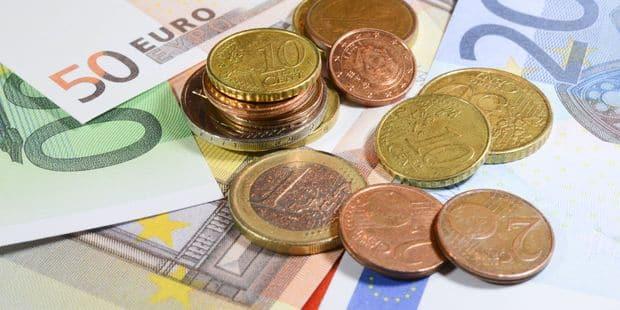 La société civile belge trop dépendante des subventions - La Libre